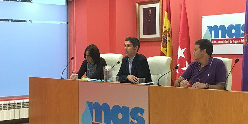 La MAS contrata a cinco trabajadores para cubrir necesidades temporales de empleo