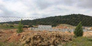 """Mariscal: """"El Gobierno de García-Page tiene abandonadas las obras de construcción del nuevo Hospital de Cuenca"""""""