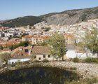 Cuenca ha perdido más de cinco mil habitantes producto de las migraciones desde 2008