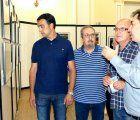 Diputación de Cuenca y Afocu acercan La Alcarria y La Manchuela con la exposición del II Encuentro Fotográfico Provincial