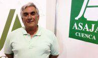 ASAJA Cuenca anima a participar en la consulta pública que ha lanzado la Comisión Europea para que la cadena agroalimentaria sea más justa