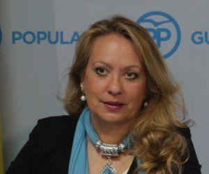 Artículo de opinión de Aure Hormaechea, portavoz PP Ayuntamiento Azuqueca de Henares
