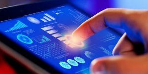 CEOE CEPYME Cuenca destaca que las empresas esperan un fuerte impacto de la digitalización