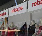CEOE CEPYME Cuenca señala que las rebajas se han dejado notar en los precios