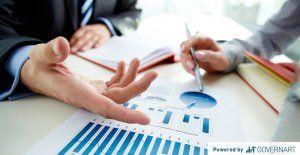 CEOE CEPYME cuenca destaca que españa es el país que más inversiones recibe de la unión europea para PYMES