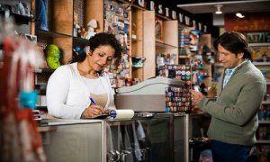 CEOE CEPYME cuenca indica que las PYMES siguen siendo las grandes impulsoras del empleo