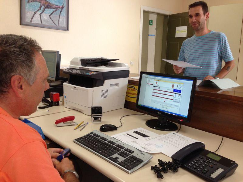 Cs Cuenca presenta una treintena de alegaciones al proyecto de control de accesos por cámaras al Casco Antiguo