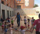 """Desde hoy se puede solicitar plaza en Guadalajara para """"Días Sin Cole"""" de primeros de septiembre"""