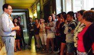 Diputación de Cuenca restaurará el Retablo Mayor de la iglesia de Portalrubio de Guadamejud