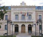 Diputación de Cuenca subvenciona con 60.000 euros a Asociaciones de Mayores
