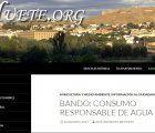 El Ayuntamiento de Huete invertirá 2.200 euros en una nueva web de turismo