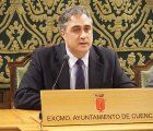El Ayuntamiento de Cuenca busca empresa para el mantenimiento de sus elevadores