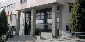 El Registro de Parejas de Hecho de Castilla-La Mancha tiene inscritas desde su creación hace más de 16 años un total de 5.508 uniones