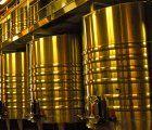 Fallece un joven tras caer en un depósito de vino en Las Mesas, Cuenca