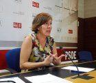 """Fernández asegura que """"estamos ante los presupuestos más sociales, expansiones e inversores desde que se inició la crisis"""""""