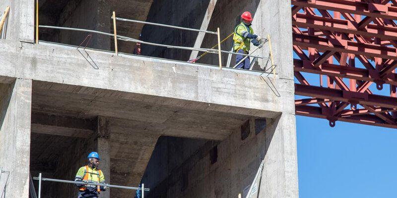 La Junta adjudica ayudas a empresas para que mejoren sus sistemas de prevención de riesgos laborales