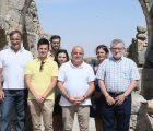 La Junta apuesta por recuperar, investigar y difundir el patrimonio arqueológico de C-LM