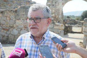 La Junta confía en que los sindicatos de la enseñanza apoyen el acuerdo de mejora del sistema educativo