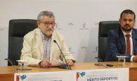 La Junta da un nuevo impulso de modernidad a los Premios y Distinciones al Mérito Deportivo coincidiendo con su 20 aniversario