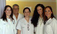 La Red de Expertos en Urgencias de C-LM crea un grupo de gestión emocional para profesionales sanitarios