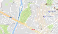 La Vuelta Ciclista ocasionará el cierre de la A-40 y a la estación del AVE en Cuenca