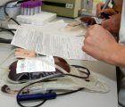 Los Centros Regionales de Transfusión de Castilla-La Mancha han obtenido cerca de 42.900 donaciones de sangre