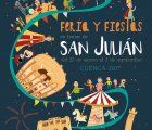 Los hosteleros conquenses podrán ampliar el horario de cierre en San Julián dos horas más