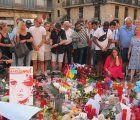 Organizaciones religiosas se unen para condenar los atentados y la manipulación de la religión