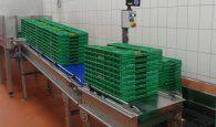 CEOE CEPYME Cuenca indica el protagonismo del sector primario en las exportaciones provinciales