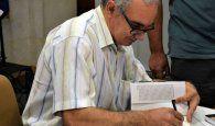 El piragüismo y la presentación del libro 'Tamajón en la Edad Contemporánea' dan comienzo a la Semana Cultural