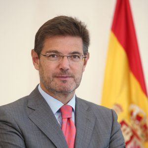Rafael Catalá participará en los actos conquenses con motivo de la llegada de La Vuelta Ciclista