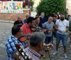 José Antonio Alonso dará una charla en Riba de Saelices sobre rondas tradicionales de la provincia de Guadalajara