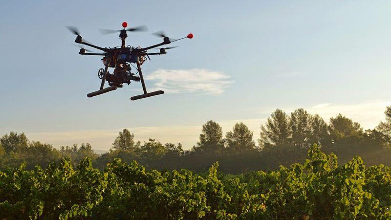 Se incorporan drones al operativo de búsqueda del menor desaparecido en el río Cabriel