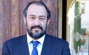 El profesor de la UCLM Julián Garde ha sido nombrado vocal asesor de la sectorial de Investigación de la CRUE