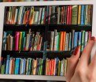 La Junta pone a disposición de los lectores este verano más de 2.500 libros electrónicos