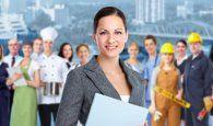 CEOE CEPYME Cuenca valora positivamente la creación de una comisión de futuro del trabajo en la OIT