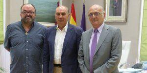 diputacion firma con los clubes de basket de azuqueca y guadalajara sendos convenios de colaboracion 23 08 17 800x600 e1503488780361 | Liberal de Castilla
