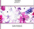 Bonilla celebra sus fiestas en honor a San Roque