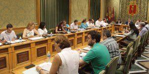 olympus digital camera 19   Liberal de Castilla