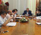 El Ayuntamiento de Cuenca aprueba la resolución del contrato de construcción del edificio de la CEOE