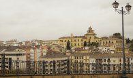 Hostelería pide al Ayuntamiento de Cuenca controlar el alquiler ilegal de pisos