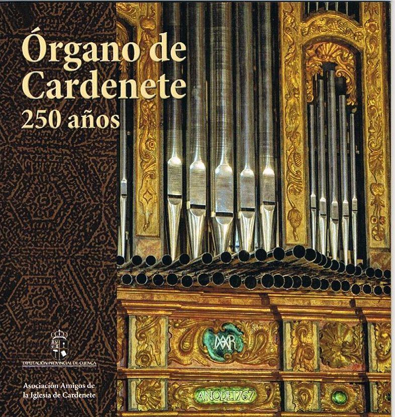 organo | Liberal de Castilla