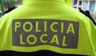 Publicadas las listas de aspirantes admitidos y excluidos para las tres plazas de Policía Local en Cuenca