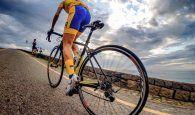 El Plan de Organización y Actuación de la Vuelta recibe la aprobación de la Junta de Gobierno Local de Cuenca