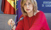 Ya se pueden solicitar en Guadalajara las ayudas para el pago de los recibos de electricidad o gas