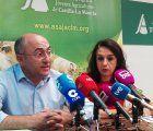 ASAJA CLM pide que se intensifiquen los controles y el seguimiento de la trazabilidad en el sector vitivinícola