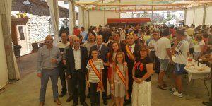 sanchezseco pobodueñas 800x450 e1503415558592 | Liberal de Castilla