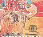 Villar de la Encina celebrará su I concurso de recortadores