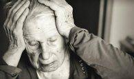 ACESCAM defiende hacer partícipe activo al enfermo de Alzheimer en su plan de intervención