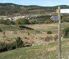 Abierto el plazo de inscripción para la cita en Zafrilla del Campus Diputación de Cuenca de Senderismo 2017